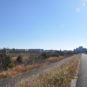 周辺 隣接して、鶴見川の河川敷があり「遊歩道」が整備されています。ランニングやサイクリングに最適です。