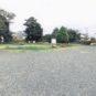 周辺 杉田長作公園には遊具やベンチがあります(現地より徒歩1分)