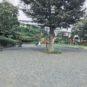 周辺 杉田長作公園(現地より徒歩1分)