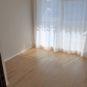 内装 南西向きバルコニーに面した洋室3は約5帖、掃き出しの大きな窓があり、通風・眺望・陽当たりともに良好!